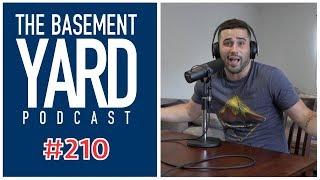 the-basement-yard-210-run-danny-run