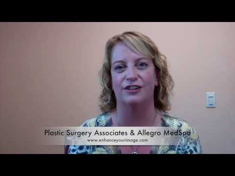 Mommy Makeover: Tummy Tuck & Liposuction (Real Patient Story)