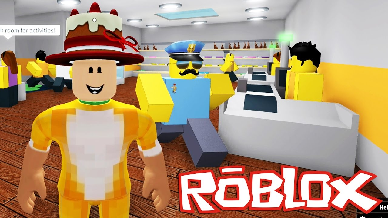 Amateur dating videos of roblox retail