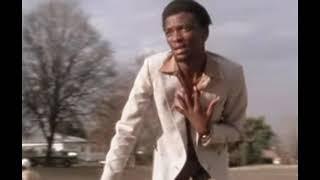 Lucky Dube & BenĴamin Dube - Gospel Reggae [1988]
