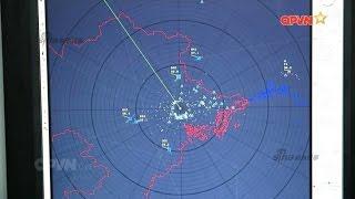 Người TQ sốc vì radar VN bao trùm Quảng Tây (YTB-48)