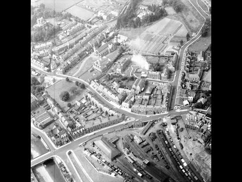 Pictures of Lost Hawick