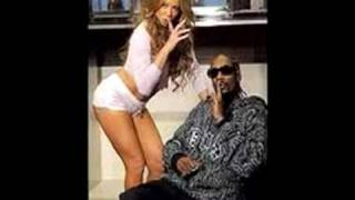 Snoop Dogg- I Love To Give You Light