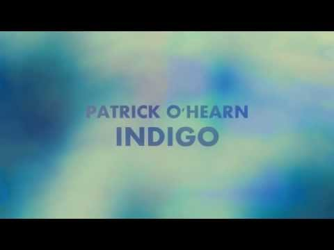 Patrick O'Hearn - Indigo [full album - ambient/new-age music]