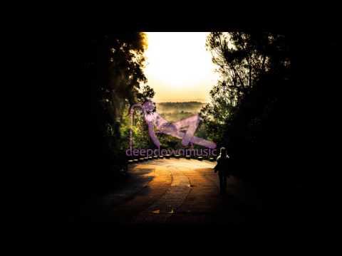 Niklas Ibach - Three Oaks (Original Mix)