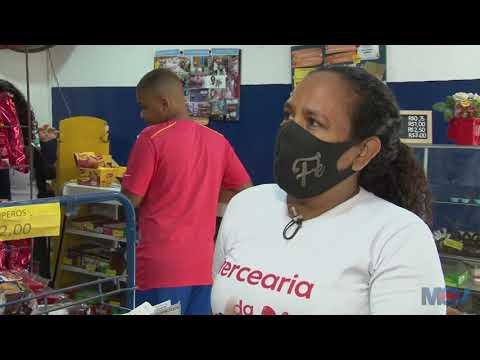 Banco Bem: projeto viabiliza créditos solidários e desenvolvimento social a famílias de Vitória