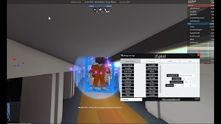 NEW OP ROBLOX EXPLOIT (JJSPLOIT) (BTOOLS, JAILBREAK, LT2, AND MORE!)