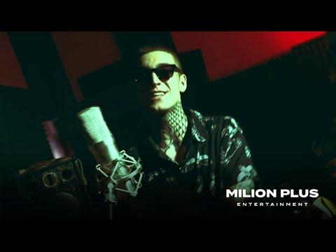 MILION+