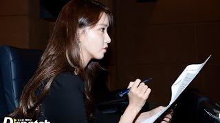 Đây là lý do người ta cứ hết lời khen Yoona (SNSD) đẹp và giỏi - Tin tức của sao