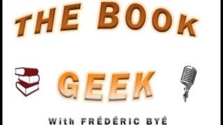 The Book Geek: Kill A Jew: Dawn By Elie Wiesel