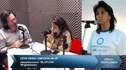 hqdefault - Associacion Latino Americana De Diabetes