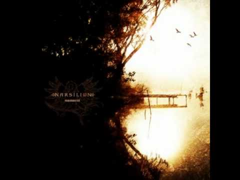 Narsilion - Who Can Dream Forever  (Subtitulado)