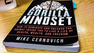 A Hilarious Review of Mike Cernovich