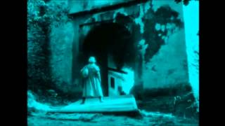 Nosferatu [1922] New / Alternative / Original Music Score by Sean Whytock (2011) Part 2