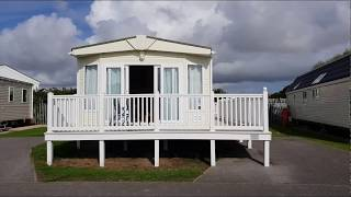 Cambersands Parkdean Resort U.K.- Activity filled Family Vacation