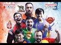 khulnawap.com - For the fans of Nepali Cricket! TVS Everest Premier League(EPL) Official Video