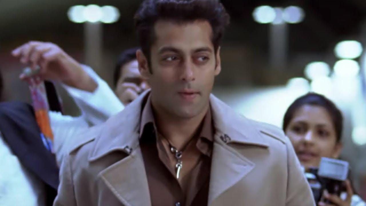 Salaam-E-Ishq | Part 1| Best Scenes | Salman Khan, Priyanka Chopra & Others