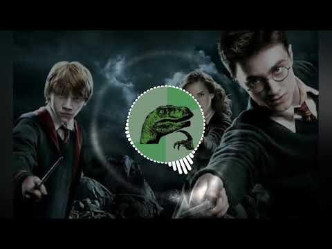 Harry Potter - RingTone