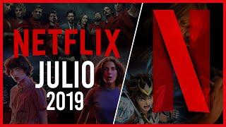 Estrenos Netflix Julio 2019   Top Cinema