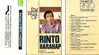 Ayah - Rinto Harahap