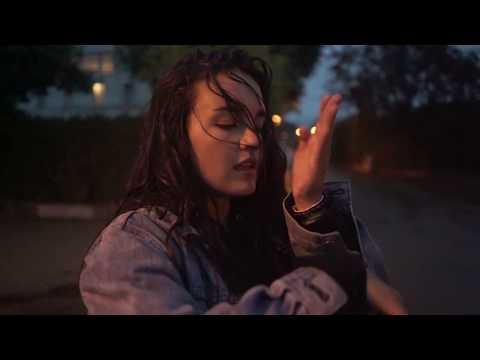 Crayon - Give You Up (Darius Remix) Unofficial Music Video - Camila Piccinini