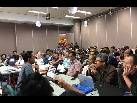 SB1M Guest Speaker   Hendy Setiawan Pebisnis Anggrek