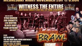 ihwetv thanksgiving eve brawl epi 15
