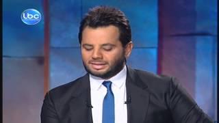 Popular Videos - Ola Ghanem