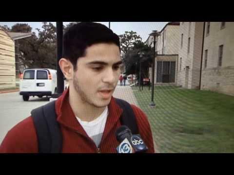 Student trolls U of H goes by Abu Sharmouta