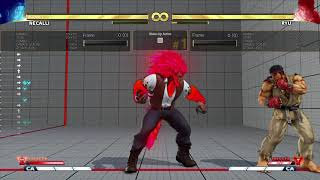 Download Video Necalli V-Trigger 2 Breakdown