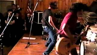 From the Black / To Each His Own 9/23/00 Live at M&M Hall in Old Bridge, NJ