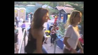 Sven Vath @ 7th Valkana Beach Festival 2003. [HD]