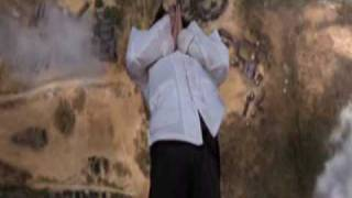 Download Video Kung Fu Hustle - Buddha's Hand! Beste Scene! MP3 3GP MP4