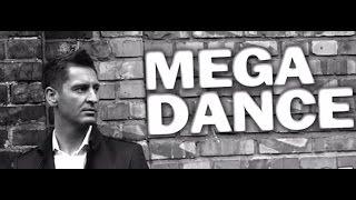 Mega Dance - Zabierz mnie do swego domu