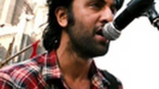 Sadda Haq (Uncut Official Teaser)   Rockstar   Ranbir Kapoor & Nargis Fakhri