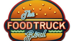 The Food Truck Girl visits Fry Fry Food Truck