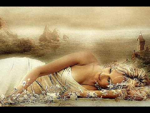 Lisa Gerrard  On An Ocean