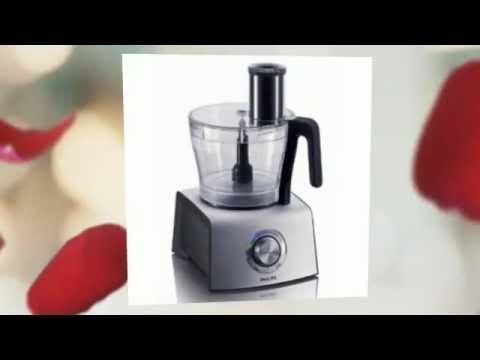 10 Migliori Robot da Cucina Elettrodomestici Offerte IT - YouTube