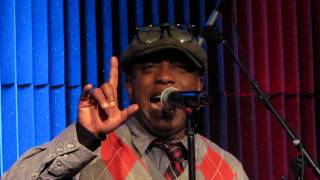 Living Colour Open Letter to a Landlord Live at Tupelo Music Hall Nov 29 2014