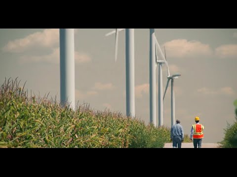 The ONEPROD Wind Industry Solutions