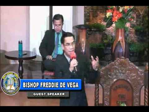 Bible Baptist Temple Live Stream
