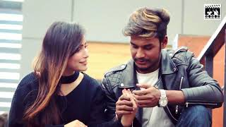 Dangerous Girl  a short film Part-1/SAHIL AND SHAN BROTHERS