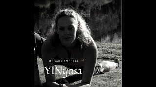 YINyasa - Side Splits & Sunday's