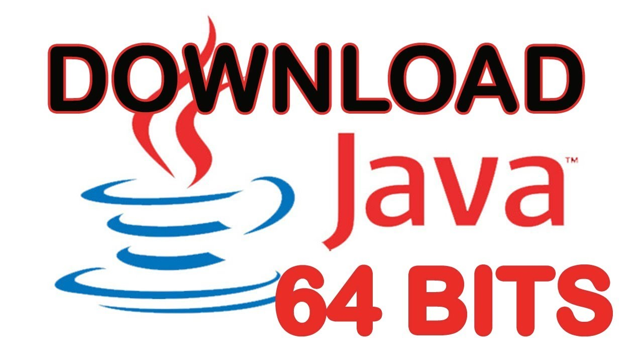 java 1.6 free download for windows 10 64 bit