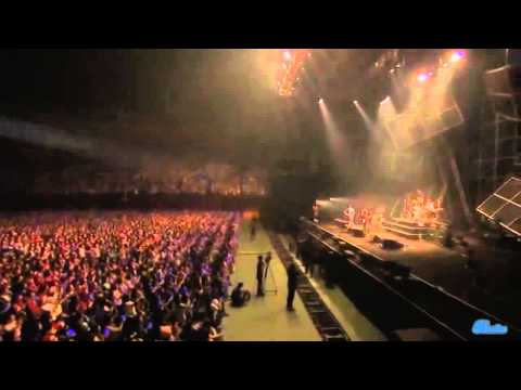 [Live Concert] CNBLUE - Intro, Heartstring