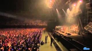 Video [Live Concert] CNBLUE - Intro, Heartstring download MP3, 3GP, MP4, WEBM, AVI, FLV Juli 2018