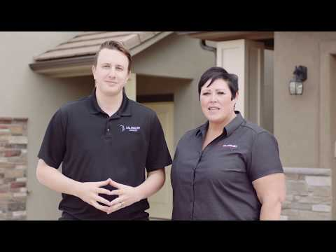 Affordable St George Utah Homes in Desert Bluff in the $240Ks