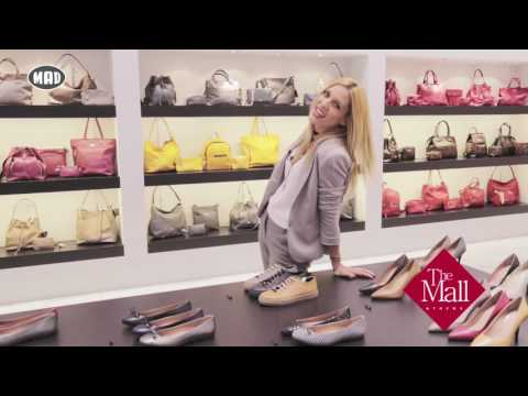 Shopping Ideas @ The Mall Athens #2