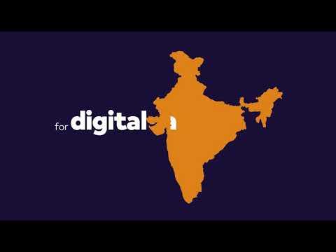 MapmyIndia eLoc - Digital Address System