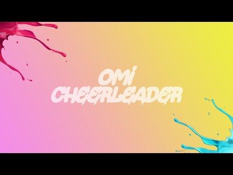 OMI Cheerleader mp3 (sem direitos autorais)